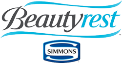 simmons bedding logo. Modren Simmons Simmons BeautySleep Mattresses Have Everything You Need For A Better  Nightu0027s Sleep U2013 Raising The Bar On What It Means To Be Quality Mattress To Bedding Logo T