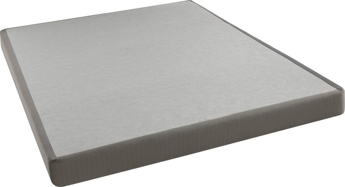 beautyrest world class mattress. Interesting World Beautyrest Recharge World Class Foundation  From 19000 Intended Mattress B