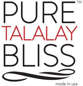 talalay-bliss-logo