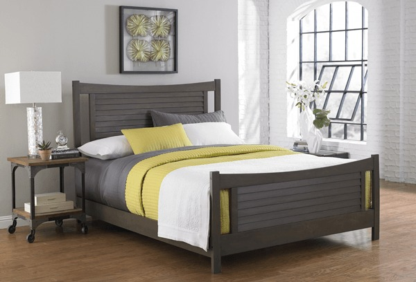 Ardmore Bed