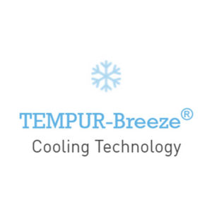 Tempur-Breeze Collection