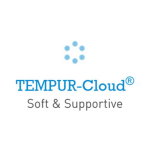 Tempur-Cloud Collection