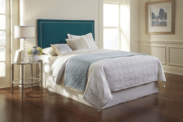 Clermont Bed