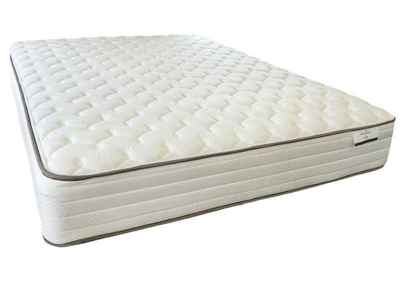 Shop Local ⋆ Melody Firm ⋆ Bed Pros Mattress