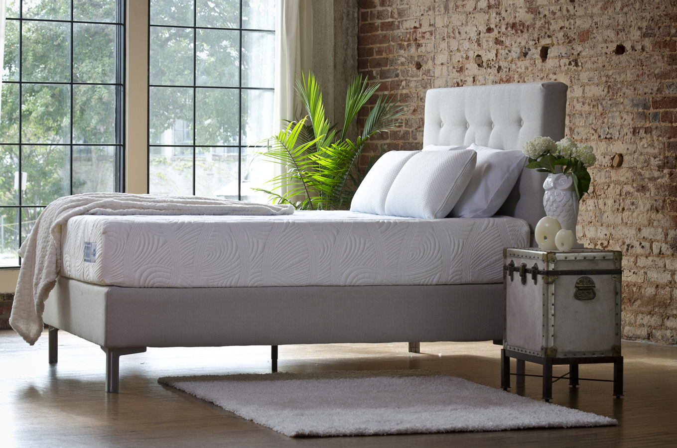 chevron_right worlds best bed sale on sale - Best Bed In The World