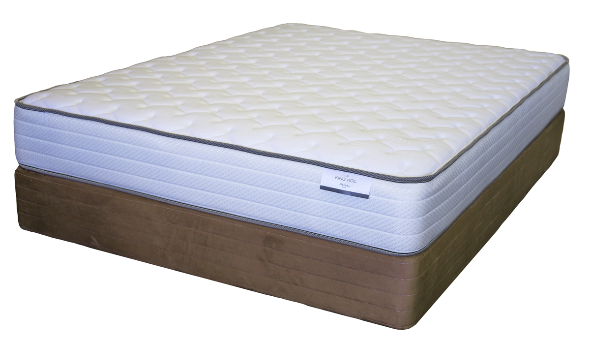 Bed Pros Mattress New Tampa