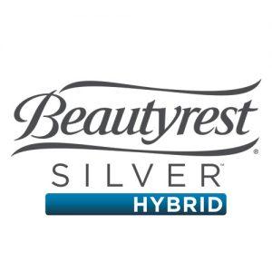 Beautyrest Silver Hybrid