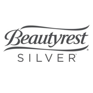 simmons mattress logo. Beautyrest Silver Simmons Mattress Logo