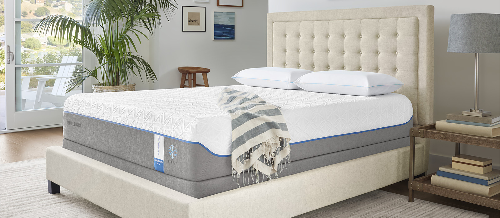 The Perfect Mattresses For Side Sleepers Bed Pros Mattress